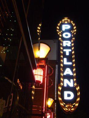 Portland Paleo Examiner